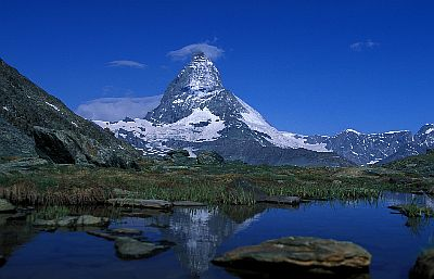 14-zermatt matterhorn riffelsee landschaft [back] [index] [next]